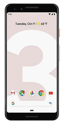 Pixel 3, P20, P30 lite & More (Lot T-062123-28), Unlocked Mississauga, ON, Canada