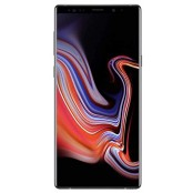 Samsung Galaxy Note 9, Galaxy A8, Galaxy A5 & More (Lot T-062024-14), Unlocked, A/B/C Condition, 48 Units, Mississauga, ON, Canada