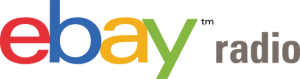 ebay-radio
