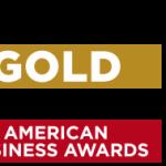 https://bstock.com/blog/liquidation-solution-wins-gold/