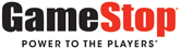 GameStop Liquidation