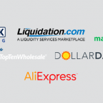 https://bstock.com/blog/liquidation-sites-comparison/