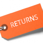 https://bstock.com/blog/happy-returns-maybe-for-the-consumer/