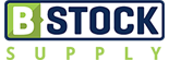 bstock-supply-resized3