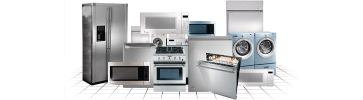 B-Stock Guides: Liquidation Appliances