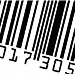https://bstock.com/blog/liquidation-sales-buyers-discount/