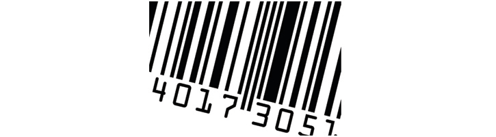liquidation sales inventory barcode