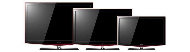 Quick TV Liquidation Guide   Liquidation TVs   B-Stock Sourcing