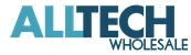 Alltech Wholesale