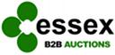 logo-essex-b2b