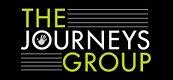 Journeys Liquidations