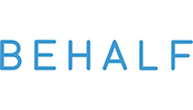 behalf-logo