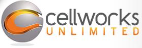 cellworks-logo