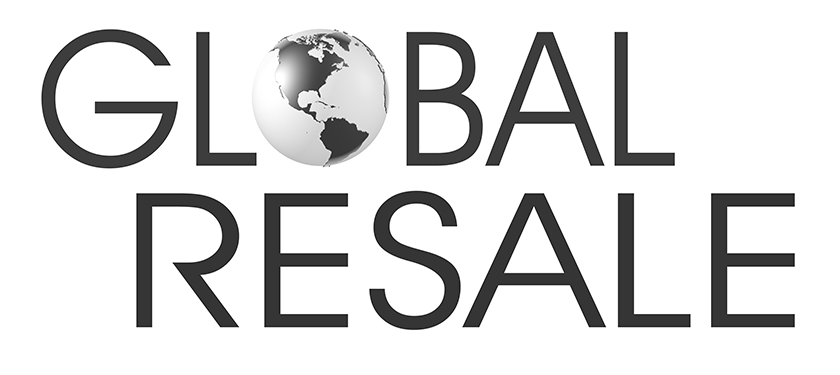 Global Resale