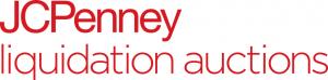 JC Penney liquidation auctions
