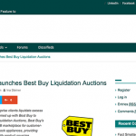 https://bstock.com/blog/b-stock-launches-best-buy-liquidation-auctions/