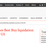 https://bstock.com/blog/b-stock-launches-best-buy-liquidation-auctions-in-the-us/