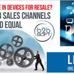 https://bstock.com/blog/sourcing-trade-in-devices-for-resale-not-all-b2b-channels-are-created-equal/