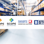 https://bstock.com/blog/b-stock-to-present-at-scope-supply-chain-conference/