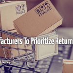 https://bstock.com/blog/its-time-for-manufacturers-to-prioritize-returned-and-excess-inventory/