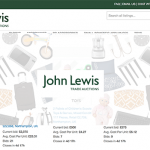 https://bstock.com/blog/john-lewis-launches-b2b-marketplace-john-lewis-trade-auctions/