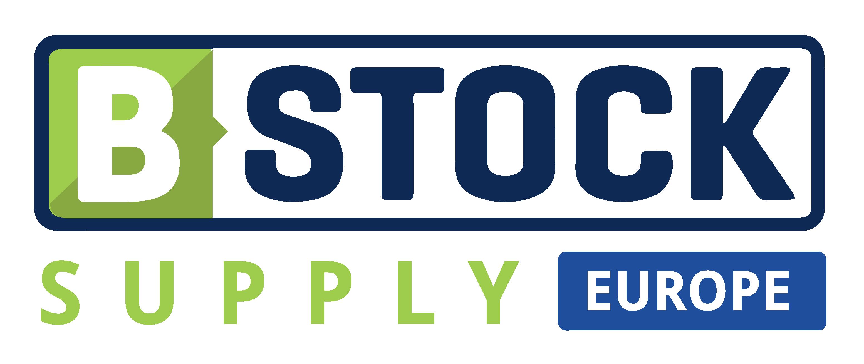 B-Stock Supply Europe
