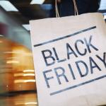 https://bstock.com/blog/handling-the-black-friday-backlash/
