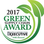 https://bstock.com/blog/the-green-scene-sdce-2017-green-supply-chain-awards/