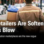 https://bstock.com/blog/how-retailers-are-softening-the-returns-blow/