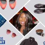 https://bstock.com/blog/meet-b-stocks-apparel-expert-lisa-penn/