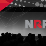 https://bstock.com/blog/b-stock-heads-to-nrf-2018-jan-14-16-in-nyc/