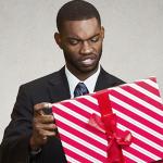 https://bstock.com/blog/product-returns-the-hangover-headache-of-e-commerce/