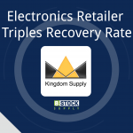 https://bstock.com/blog/b-stock-supply-triples-recovery-rates-for-electronics-wholesaler/