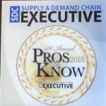 https://bstock.com/blog/b-stock-executives-honored-with-2018-supply-demand-chain-executive-pros-to-know-awards-2/
