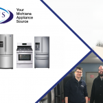 https://bstock.com/blog/buyer-spotlight-jeff-miars-camden-appliances/