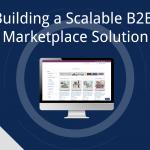 https://bstock.com/blog/case-study-wayfair-building-a-scalable-b2b-marketplace-solution/