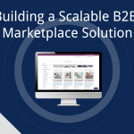 https://bstock.com/blog/case-study-wayfair-building-a-scalable-b2b-marketplace-solution/