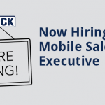 https://bstock.com/blog/b-stocks-hiring-for-a-mobile-sales-executive/