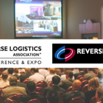 https://bstock.com/blog/and-were-off-to-the-reverse-logistics-association-conference-expo/