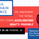 https://bstock.com/blog/heading-to-rilas-2018-retail-supply-chain-conference/