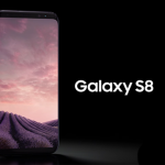 https://bstock.com/blog/as-samsung-readies-to-release-the-s9-carriers-and-mobile-phone-retailers-prepare-for-influx-of-returned-s8s/