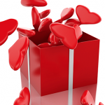 https://bstock.com/blog/b-stock-valentines-gifts/