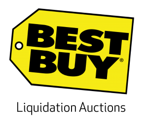 Best Buy Private Auction >> Private Label B2b Liquidation Auction Marketplaces B Stock Solutions