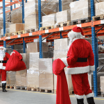https://bstock.com/blog/dealing-with-holiday-returns/