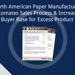 https://bstock.com/blog/north-american-paper-manufacturer-automates-sales-process-and-increases-buyer-base-for-excess-product/