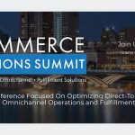 https://bstock.com/blog/ecommerce-operations-summit-columbus-oh-april-3-5/