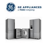 https://bstock.com/blog/b-stock-to-sell-ge-appliances-on-b2b-marketplace/