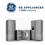 https://bstock.com/blog/b-stock-to-sell-ge-appliances-on-b2b-marketplace/