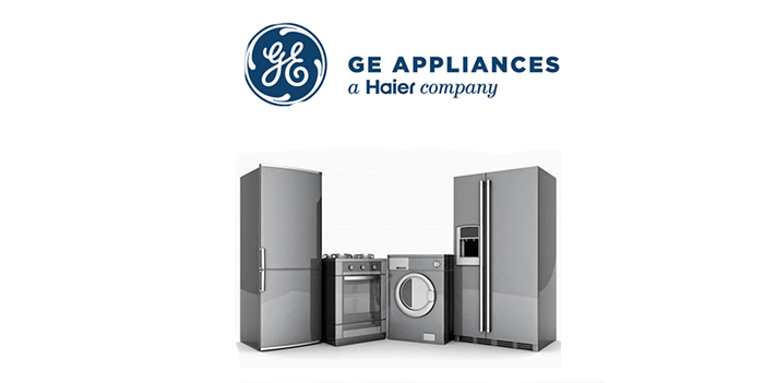 B Stock To Sell Ge Appliances On B2b Marketplace B Stock