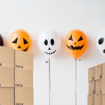 https://bstock.com/blog/are-you-ready-for-a-blockbuster-halloween-shopping-season-heres-how-to-prepare/